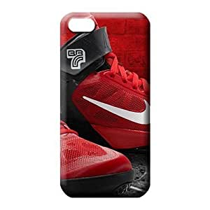 For HTC One M9 Phone Case Cover Abstact Hot Style For For HTC One M9 Phone Case Cover Protector For HTC One M9 Phone Case Cover carrying nike famous top?brand logo