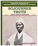 Sojourner Truth, Kathleen Collins, 0823941213