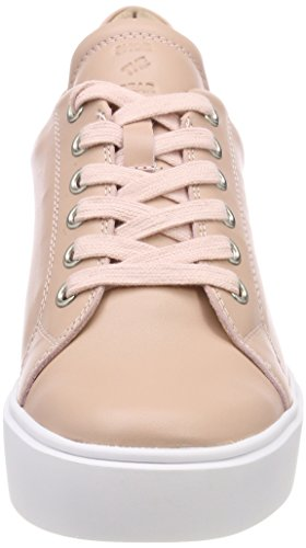 Ava Top Pale Low the Pink Sneakers 291 Shoe Blush L Women's Bear qYT6nOBw