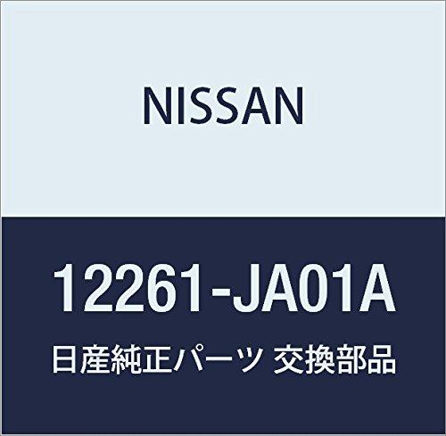 Nissan 12261-JA01A Bearing