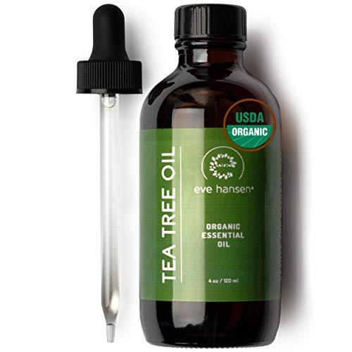 tea tree oil therapeutic grade - 4