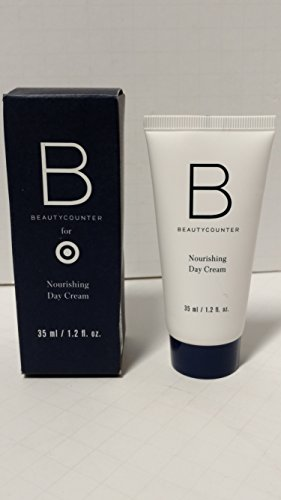 Price comparison product image BEAUTYCOUNTER Nourishing Night Cream - Hydrates & Soothes, 1.2 fl oz - Beauty Counter