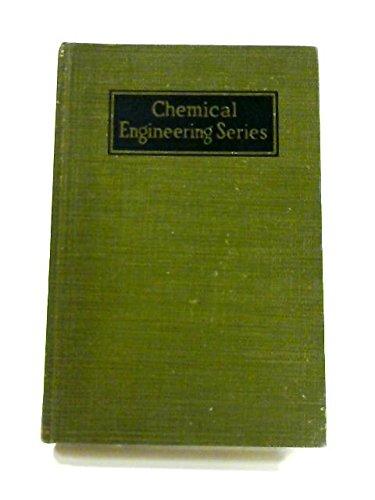 Coal, Coke, and Coal Chemicals (Chemical Engineering Series)