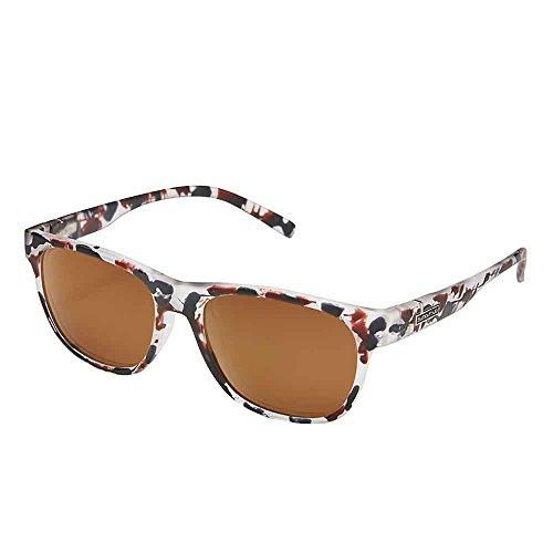 Suncloud Scene Polarized Sunglasses, Sprinkle, - Scene Eyewear