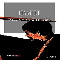 Hamlet [Spanish Edition]