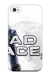 TYH - Best 2915144K55242049 Iphone 5/5s Hard Case With Awesome Look phone case