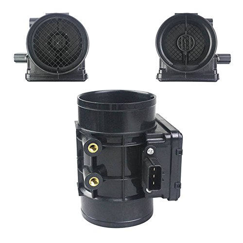 94 95 Air Flow Meter - FOLCONROAD Mass Air Flow Sensor Meter MAF for Geo Chevrolet Suzuki 1992 93 94 95 96 97 1998 X 90 I4 1.6L 13800-58B00 74-1003