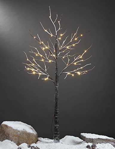 Lighted Patio Accents - 3