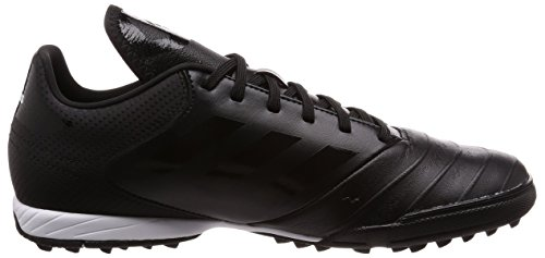 3 18 Black Homme core Noir Ftwr Copa Chaussures De White Tango Football Adidas Black Tf Pour Core qpwtzaRE