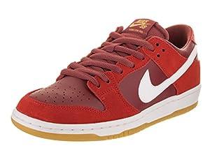 Amazon.com  Nike SB Zoom Dunk Low Pro (8 D(M) US Mens 4e247c60f