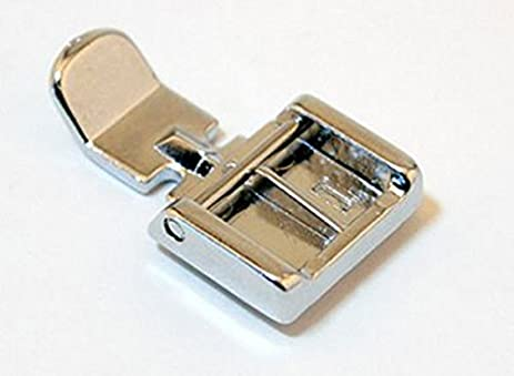 Amazon Eversewn Sparrow Sewing Machine Zipper Foot Impressive Zipper Foot For Sewing Machine
