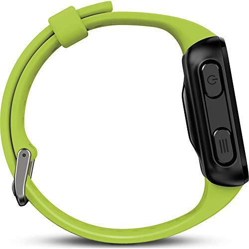 Garmin Forerunner 35 Limelight, One Size by Garmin (Image #4)
