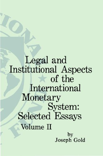 legal-and-institutional-aspects-of-the-international-monetary-system-2-volume-set