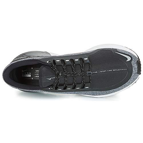 Nike 001 vast Gris Air Grey Chaussures 22 cool Blanc Multicolore Shield Homme De Noir white Zm Structure Grey Fitness black rr7qwdTH