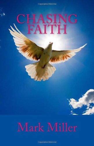 Chasing Faith pdf epub