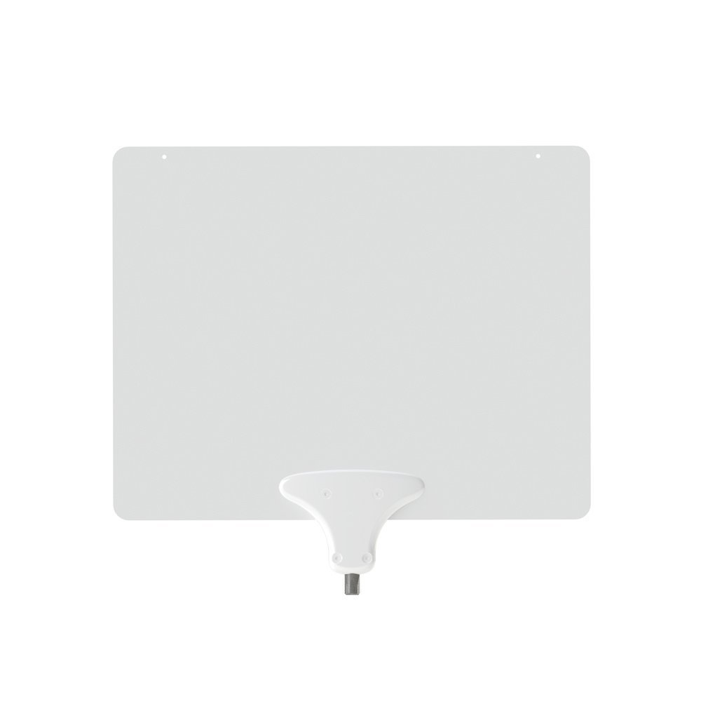 mohu leaf paper thin indoor hdtv antenna made in usa The original paper-thin indoor antenna designed and manufactured in usa with a 1-year limited warranty based on discrete mudflap antenna designed for the us military.