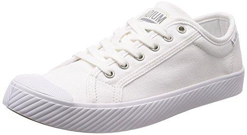 Palladium Pallaphoenix OG CVS Sneaker White best place HdTy23Mgn
