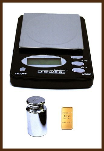 "Digital Pocket Scale and 6"" Inch Caliper Measure Pellets Grains Rifle Gun Powder, Surgical, Chisels, Nebulizer, Stimulator, Valve, Loupe, Scalers, Thermometer, Surgeon, Napkins, Suture, Catheter, Atlas, Sterile Pads, Test Tubes, Bandages, Valve, Duct"