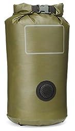 USMC Military SealLine MAC Sack Waterproof Dry Bag