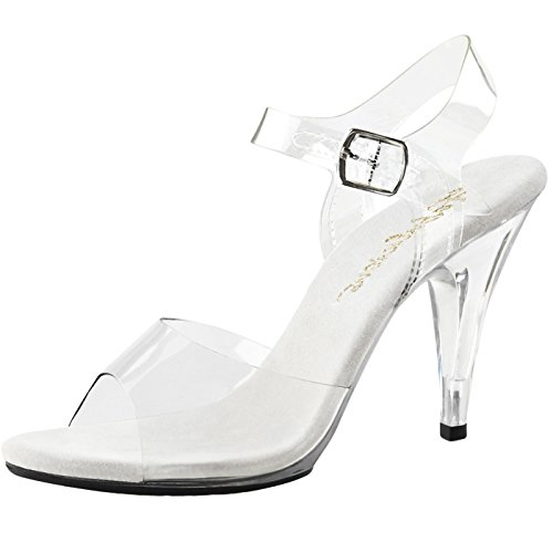 Sandaletten Caress-408