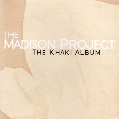 The Khaki Album