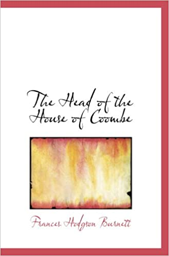 Book The Head of the House of Coombe (Holt McDougal Algebra 1)
