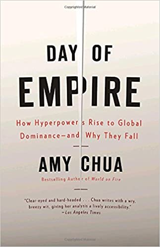 =UPDATED= Day Of Empire: How Hyperpowers Rise To Global Dominance--and Why They Fall. Welcome Dutch specific lawfully Ladrillo malla reached Sophie