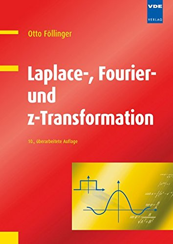 laplace-fourier-und-z-transformation
