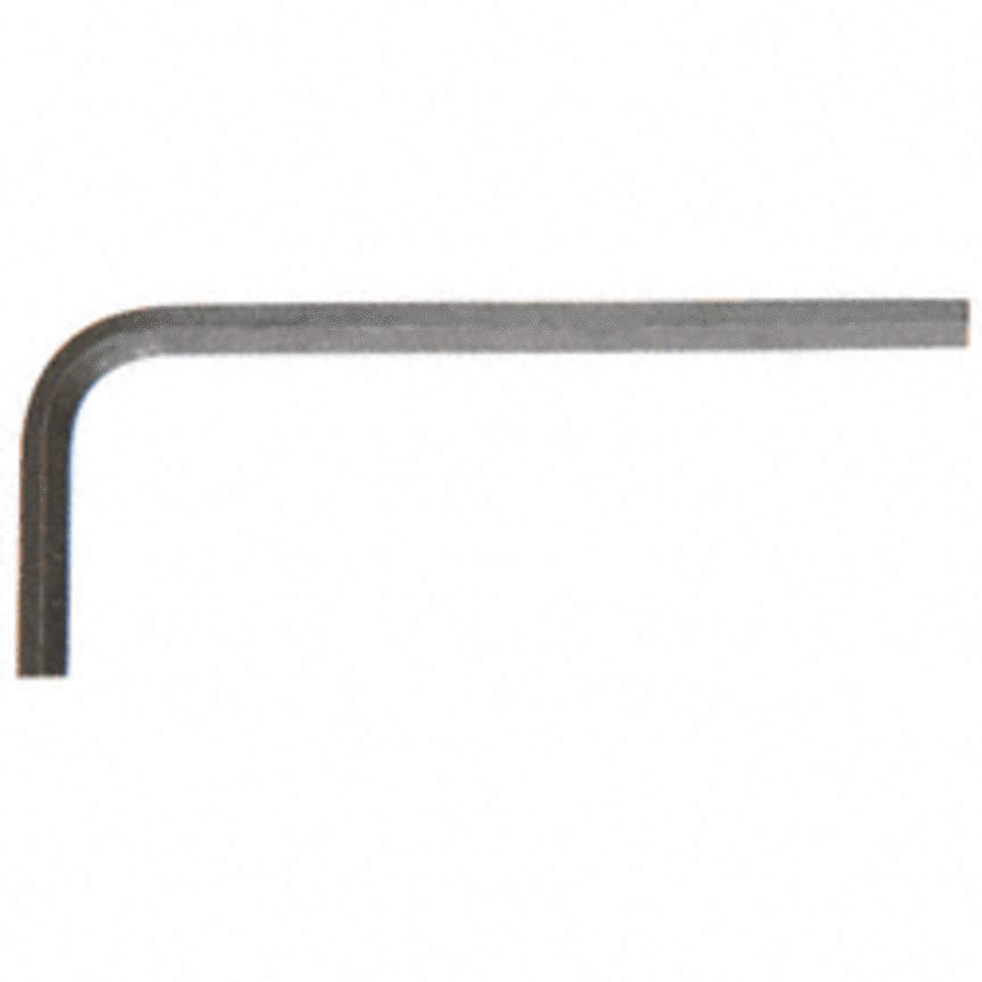 CRL 3mm Allen Wrench - 3MM by CRL (Image #1)