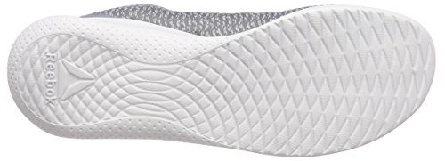 Shadow Chaussures Ardara 000 White De cool Femme Fitness Spirit Multicolore Reebok n1f5xZ0f