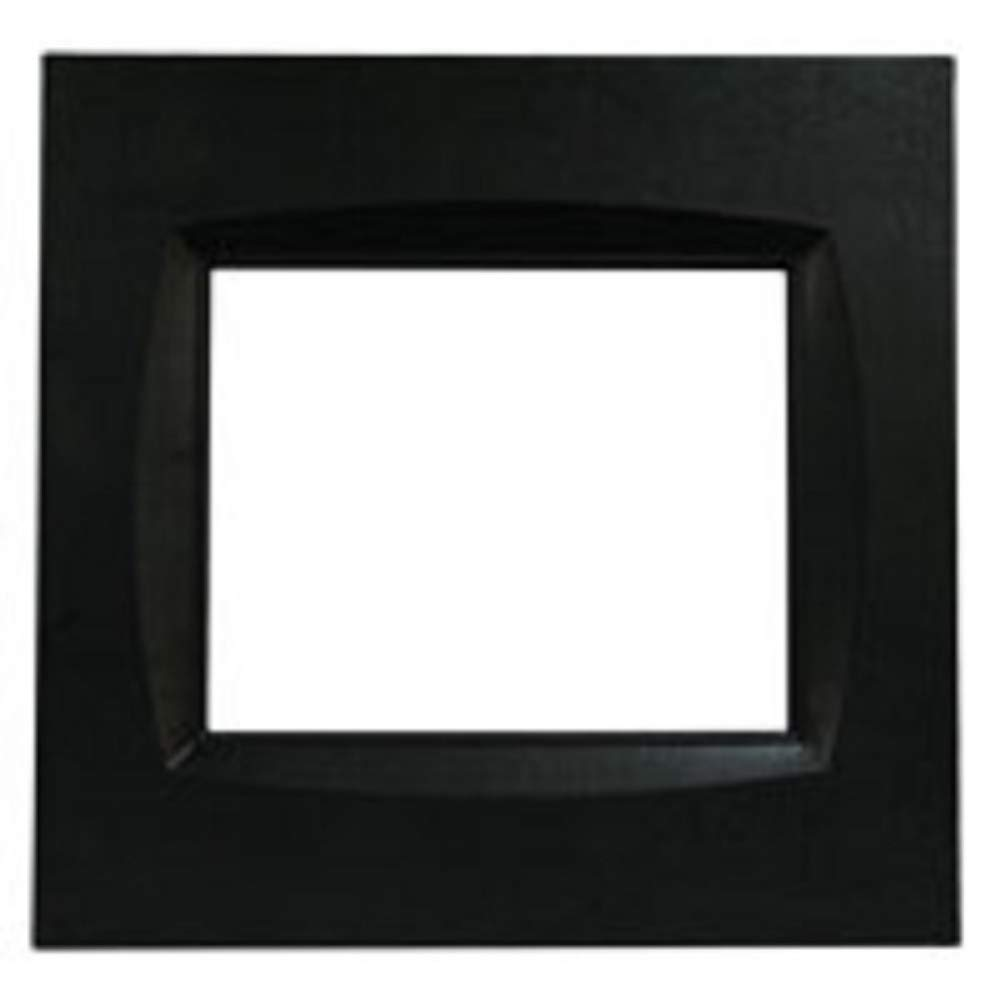 19 Inch LCD Plastic Arcade Game Monitor Bezel, Designed for Ra-19-lcd Gaming Monitor.