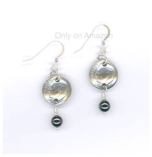 Amazon.com: 50th Birthday Jewelry Gift Ideas For Women