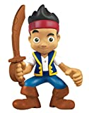 Fisher-Price Disney Jake and the Never Land Pirates Emerald Treasure Hunt
