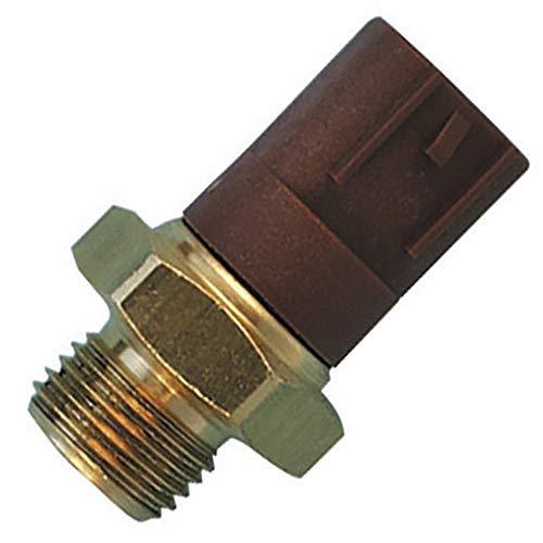 FAE 36510 Temperature Switch, radiator fan: