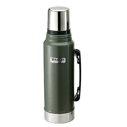 Isolierflasche Thermo Flasche Thermo Kanne Vakuum STANLEY Isolierkanne 1,3 L