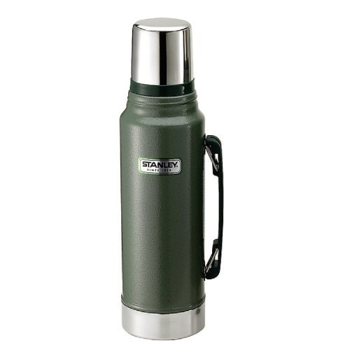 Stanley Classic Stainless Vacuum Bottle