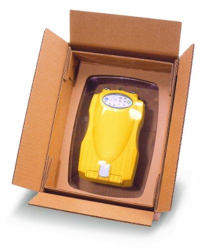 Korrvu Suspension Packaging, 12