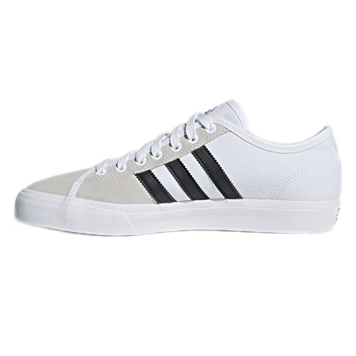Grey Rx Black 44 Shoes White Matchcourt Adidas Size nazXqgwx