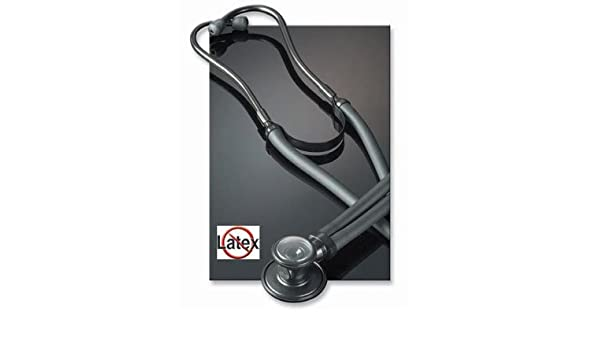 Amazon.com: ADC Adscope Ninja Spargue Stethoscope: Health ...