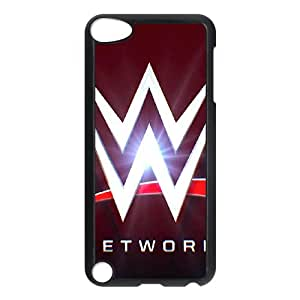 Ipod Touch 5 Cases Cell Phone Case Cover WWE 5R65R3515938