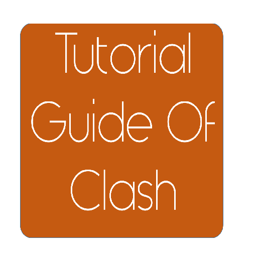 amazoncom tutorial guide of clash appstore for android