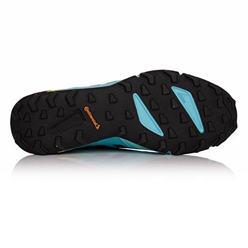 Femme De Terrex Adidas Plusieurs Chaussures Couleurs W Speed Basses negbas Randonnée Agravic agucla azuvap 8qwqA