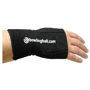 bowlingball.com Pro Bowling Glove Liner