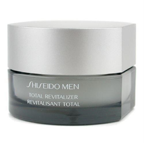 SHISEIDO by Shiseido (MEN) SHISEIDO-Shiseido Men Total Revitalizer--50ml/1.7oz