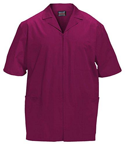 Cherokee Workwear Front Jacket 4300