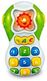 Saffire Kids First Mobile, Multi Color