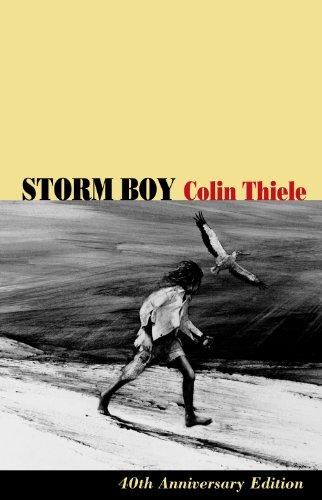 Ebook download boy storm