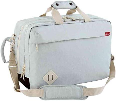 ブリーフケース ビジネスバッグ 3way リュック リュックサック ショルダー メンズ レディース オフザグリーンミッション OFF THE GREEN MISSION A3