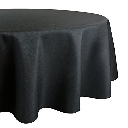 DII 100% Polyester Commercial Quality, Wrinkle & Stain Re...