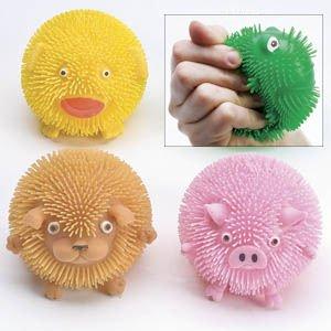 Squishy Synonym : Image Gallery squishy animals